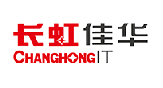 Changhong IT Information Products Co., Ltd.