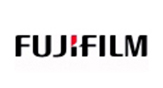 Fujifilm Medical