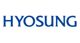 Hyosung Information Systems Co., Ltd.