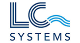 LC Systems Engineering AG