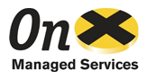 OnX Managed Services