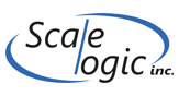 Scale Logic, Inc.