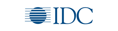 HCP End-to-End Portfolio for 3rd Platform - IDC Technology Assessment