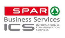 SPAR, Business Services and ICS