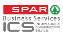 SPAR Retail Group
