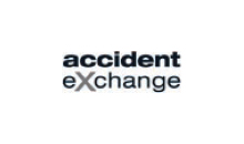 Accident Exchange