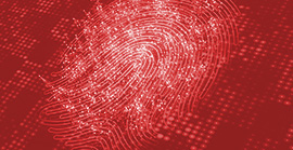 Using AI and Machine Learning to Power Data Fingerprinting