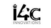 Scalable Cloud Solution Helps Pet Company