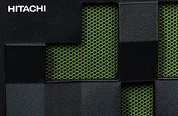 Managing Hitachi Storage with Hitachi Command Suite v8.x - TSI2565
