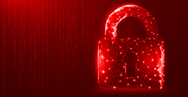 Safeguard Your Enterprise Data With Hitachi Data Protection Suite