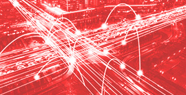 Realize Safer and Smarter Cities With Hitachi Video Analytics