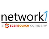 Network 1 a Scansource Company