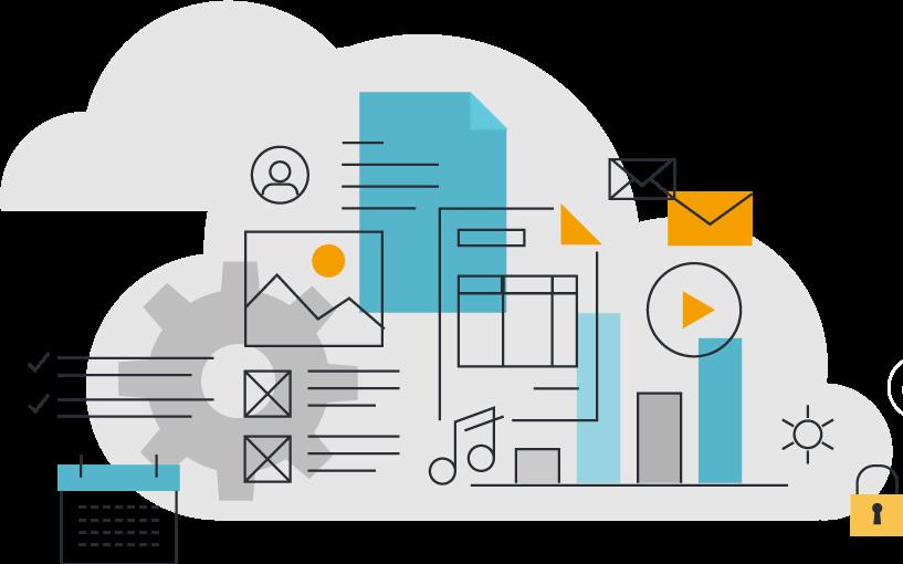 Salesforce Sales Cloud Solutions